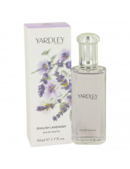 1.7 oz Eau De Toilette Spray