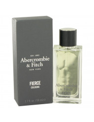 Fierce Cologne by Abercrombie & Fitch, 1.7 oz Cologne Spray