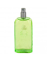 Lucky You Cologne by Liz Claiborne, Cologne Spray (Tester) 3.4 oz