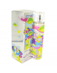 Lovely Kiss Perfume by Salvador Dali, 3.4 oz Eau De Toilette Spray