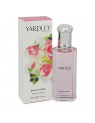 Eau De Toilette Spray 1.7 oz
