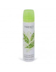2.6 oz Body Spray