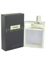 Prada Amber Cologne by Prada, 3.4 oz Eau De Toilette Spray