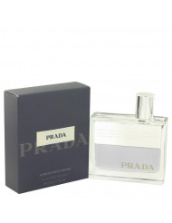 Prada Amber Cologne by Prada, 1.7 oz Eau De Toilette Spray