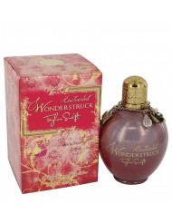 Wonderstruck Enchanted Perfume by Taylor Swift, 3.4 oz Eau De Parfum Spray