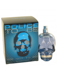 Police To Be or Not To Be by Police Colognes,Eau De Toilette Spray 4.2 oz, For Men