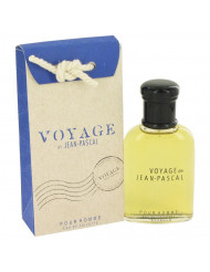 Voyage Cologne by Jean Pascal, 1.7 oz Eau De Toilette Spray