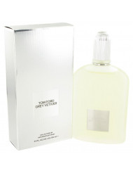 Tom Ford Grey Vetiver by Tom Ford,Eau De Parfum Spray 3.4 oz, For Men