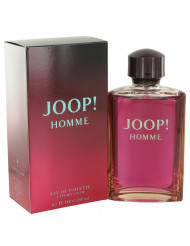 Joop Cologne by Joop!, 6.7 oz Eau De Toilette Spray