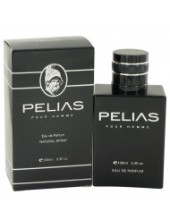 Pelias Cologne by Yzy Perfume, 3.3 oz Eau De Parfum Spray