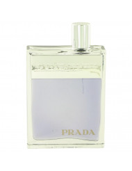 Eau De Toilette Spray (Tester) 3.4 oz