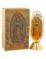 La Virgin De Guadalupe Perfume by Perfume Source, 2.5 oz Eau De Parfum Spray