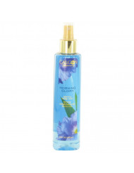 Calgon Take Me Away Morning Glory Perfume by Calgon, 8 oz Body Mist