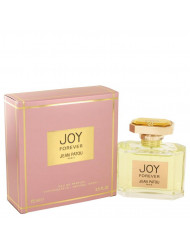 Joy Forever Perfume by Jean Patou, 2.5 oz Eau De Parfum Spray