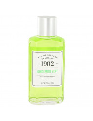 1902 Gingembre Vert by Berdoues,Eau De Cologne 8.3 oz, For Women