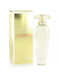 Heavenly Perfume by Victoria's Secret, 3.4 oz Eau De Parfum Spray
