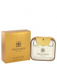 Trussardi My Land Cologne By Trussardi Eau De Toilette Spray For Men 1.7 oz