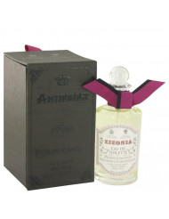 Zizonia Cologne by Penhaligon's, 3.4 oz Eau De Toilette Spray