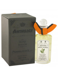 Orange Blossom Perfume by Penhaligon's, 3.4 oz Eau De Toilette Spray (Unisex)