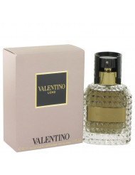 Valentino Uomo Cologne by Valentino, 1.7 oz Eau De Toilette Spray