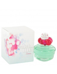 Catch Me L'eau Perfume by Cacharel, 2.7 oz Eau De Toilette Spray