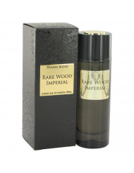 Private Blend Rare Wood Imperial Perfume by Chkoudra Paris, 3.4 oz