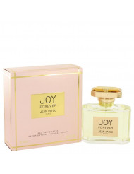 Joy Forever Perfume by Jean Patou, 2.5 oz Eau De Toilette Spray
