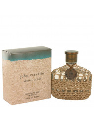 John Varvatos Artisan Acqua Cologne by John Varvatos, 2.5 oz Eau De Toilette Spray