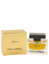 The One Essence Perfume by Dolce & Gabbana, 2.1 oz Eau De Parfum Spray