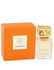 Tory Burch Perfume by Tory Burch, 1.7 oz Eau De Parfum Spray