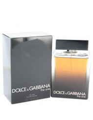 The One Cologne By Dolce & Gabbana Eau De Parfum Spray For Men 5.1 oz