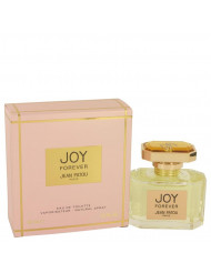 Joy Forever Perfume by Jean Patou, 1.7 oz Eau De Toilette Spray