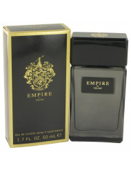 Trump Empire Cologne by Donald Trump, 1.7 oz Eau De Toilette Spray