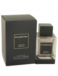4.2 oz Eau De Toilette Spray