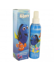 Finding Dory Perfume by Disney, 6.7 oz Eau De Cool Cologne Spray