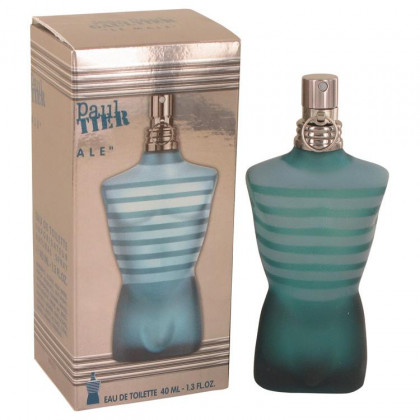 Jean Paul Gaultier Cologne by Jean Paul Gaultier, 1.3 oz Eau De Toilette Spray