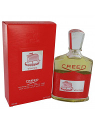 Viking Cologne By Creed Eau De Parfum Spray For Men 3.3 oz