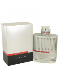 5 oz Eau De Toilette Spray
