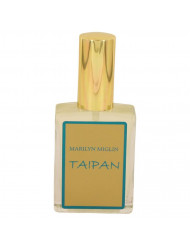 Taipan Perfume by Marilyn Miglin, 1 oz Eau De Parfum Spray