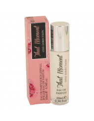 That Moment Perfume by One Direction, 0.33 oz Rollerball EDP