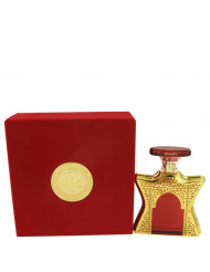 Bond No . 9 Dubai Ruby Perfume by Bond No. 9, 3.3 oz Eau De Parfum Spray