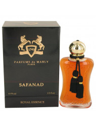 Safanad Perfume by Parfums De Marly, 2.5 oz Eau De Parfum Spray