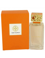 Tory Burch Perfume by Tory Burch, 3.4 oz Eau De Parfum Spray