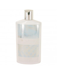 Tommy Bahama Very Cool Perfume by Tommy Bahama, 10 oz Shower Gel