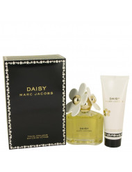 Gift Set - 3.4 oz Eau De Toilette Spray + 2.5 oz Body Lotion