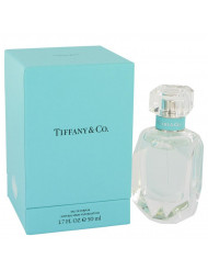 Tiffany Perfume by Tiffany, 1.7 oz Eau De Parfum Spray