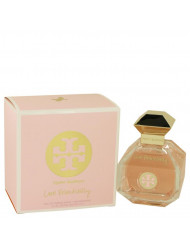 Tory Burch Love Relentlessly Perfume by Tory Burch, 3.4 oz Eau De Parfum Spray