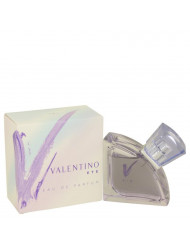 1.6 oz Eau De Parfum Spray