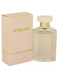 Stella Perfume by Stella Mccartney, 1.7 oz Eau De Toilette Spray