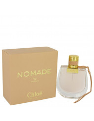 Chloe Nomade Perfume By Chloe Eau De Parfum Spray For Women 2.5 oz